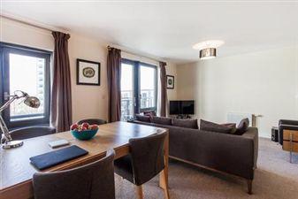 Property in Hollyfield, Pooles Park, London N4