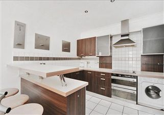 Property in North Point, Tottenham Lane, London N8