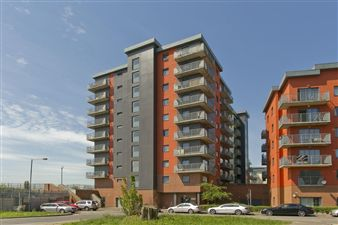 Property in Spring Place, Barking IG11