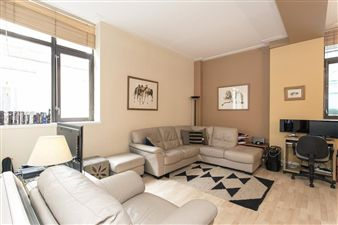 Property in Prescot Street, London E1