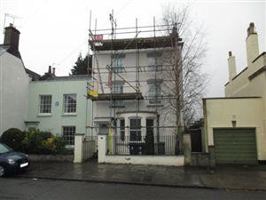 Property in Stapleton, Park Road, BS16 1AU