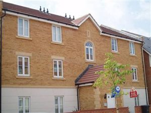 Property in Horfield, Montreal Avenue, BS7 0NQ
