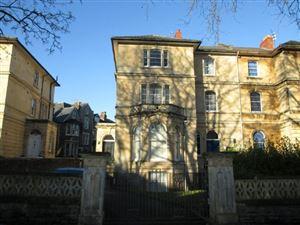 Property in Redland, Cambridge Park, BS6 6XW