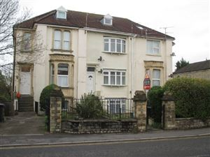 Property in Bishopston, Ashley Down Rd, BS7 9ZJ