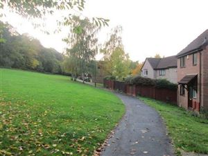 Property in Brentry, Fern Close, BS10 6RP