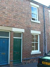 Property in Steele St Chester