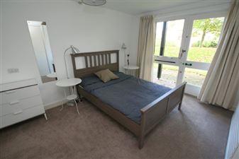 Property in Claverton Court, Queens Park, Handbridge