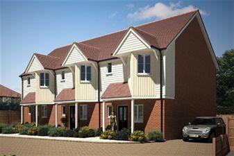 Property in Heath Close, Sturry, Canterbury