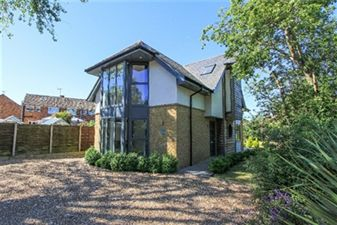 Property in Ham Shades Lane, Tankerton, Whitstable