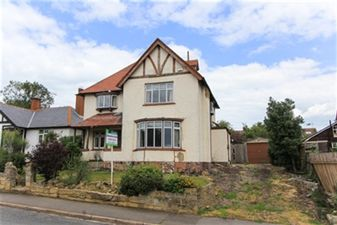Property in Castle Road, Tankerton, Whitstable