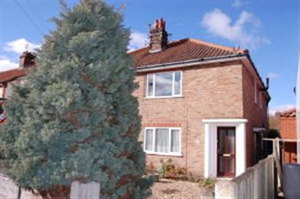 Property image of home to buy in Trafford Road, Norwich
