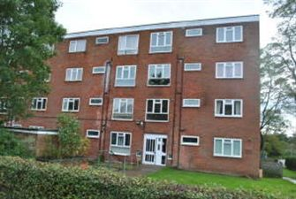 Property image of home to buy in Wilberforce Road, Norwich