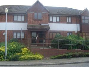 Property in Brimfield Road, Purfleet