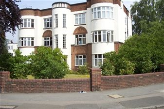 Property image of home to let in Springfield Gardens, Upminster