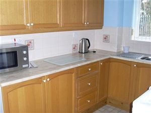 Property image of home to let in Frazer Close, Romford