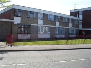 Property in Cherry Tree Lane, Rainham