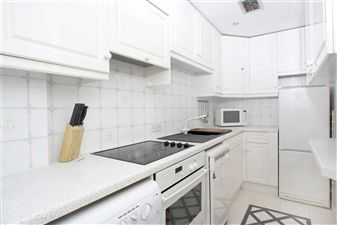 Property in Clare Court, Judd Street, WC1H