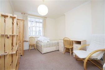 Property in Sinclair House, Thanet Street, WC1H