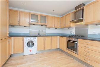 Property in Silver Lodge, Highgate Road, NW5