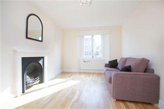 Property in Islington High Street, N1