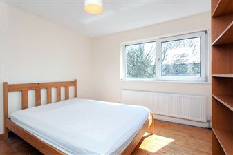 Property in Conistone Way, N7