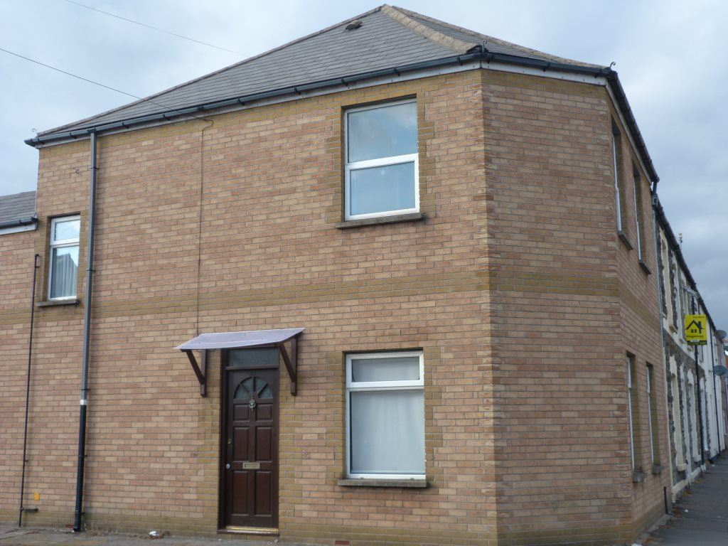 6 Bedrooms House for rent in Cathays Terrace, Cathays ( 6 Beds )