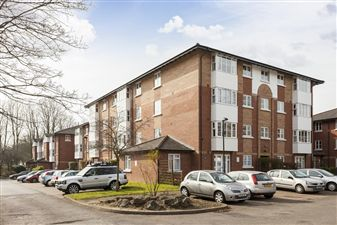 Property image of home to buy in 83 Beechwood Grove, London