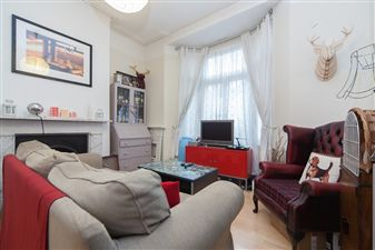 Property in Alderbrook Road,