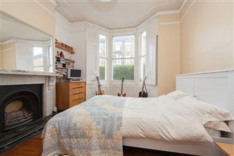 Property in Concanon Road, SW2