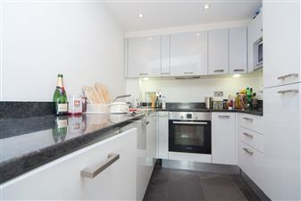 Property in Streatham Place, Atkin Road, SW2