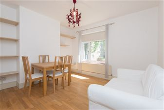 Property in Clapham Road, SW4