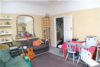 Property in Lordship Lane, SE22
