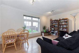 Property in Sadlers Court, Ferris Road, SE22