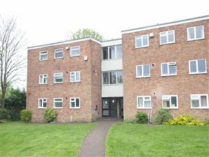 Property image of home to buy in Lilburne Ave, Norwich