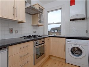 Property image of home to let in Blythe Hill, Catford