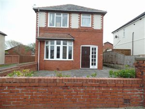 Property image of home to let in Wilson Square, Lancs