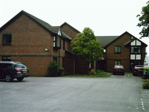 Property image of home to let in Bankfield Court, Thornton-Cleveleys