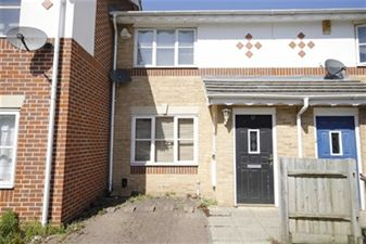 Property in Ham Park Road, Stratford