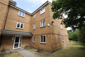 Property in Jack Clow Road, West Ham