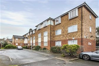 Property in Lime Court, 33 Trinity Close, Leytonstone