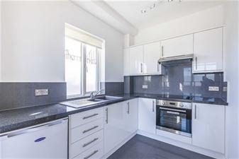 Property in Roxwell Studios, Argall Avenue, Leyton