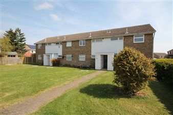 Property image of home to let in Keble Court, Lincs.