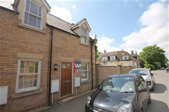 Property image of home to let in New Cross Road, Stamford