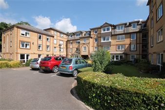 Property image of home to let in Newcomb Court, Stamford