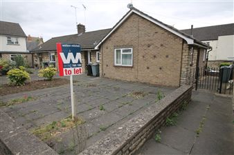 Property image of home to let in East Street, Stamford