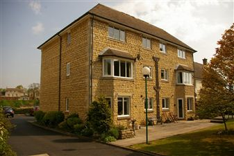 Property image of home to let in Torkington Gardens, Stamford