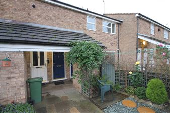 Property image of home to let in Essex Road, Stamford