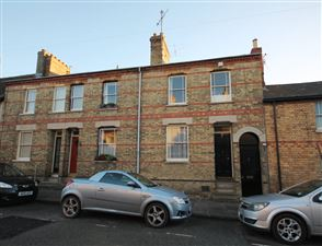 Property image of home to let in St Leonards Street, Stamford