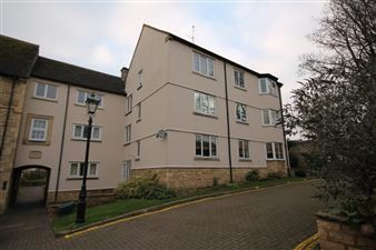Property image of home to let in Warrenne Keep, Stamford