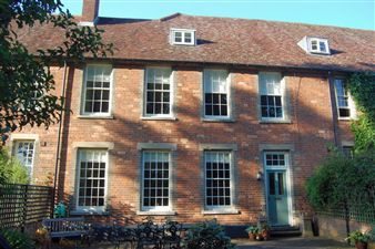Property in Melton, Woodbridge